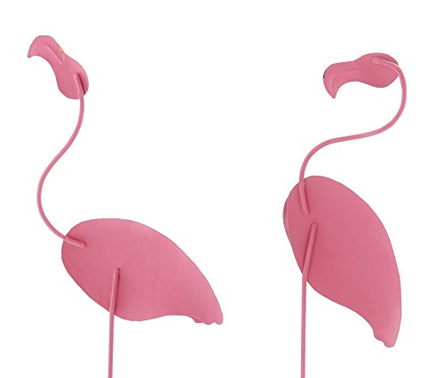 frank-flechtwaren-gartenstecker-flamingo-im-2er-set-3