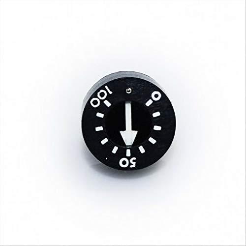TT Dreh Potentiometer/Trimmer 93PR, 200 / 1k / 10K Ohm (Variante: 10K Ohm) -