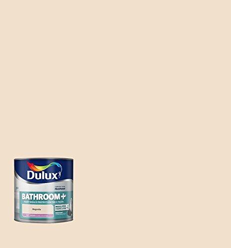 dulux-salle-de-bains-soft-sheen-25l-magnolia