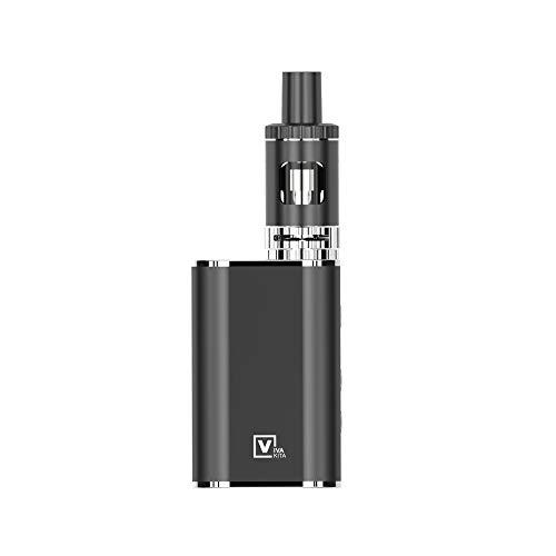 Viva Kita MOVE 50 TC 50W kit Cigarrillos electrónicos