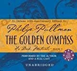 The Golden Compass [With 16-Page Booklet] (His Dark Materials)