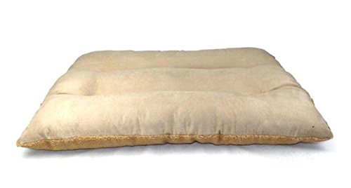 pet-morbido-letto-grande-materasso-per-medio-grande-cane-removibile-lavabile-coperta-cuscino-comfort