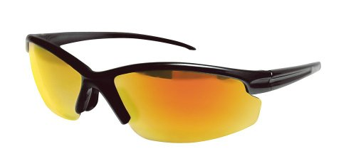 BROWNING ANGELN   ACCESSOIRES RED HEAT   GAFAS   COLOR ROJO