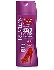 Revlon Sexy 9 Lotion pour le Corps