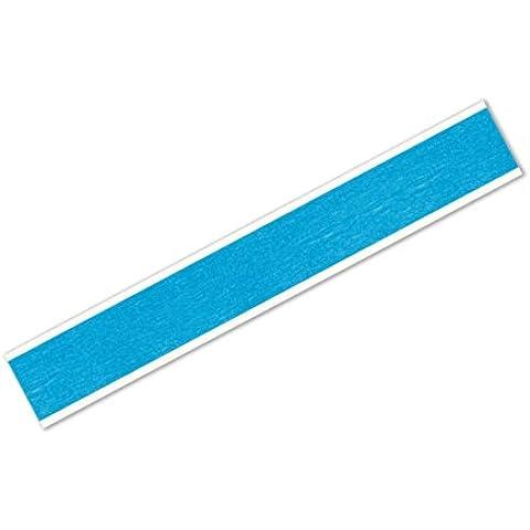 TapeCase 2090 23,49 (9,25 cm x 100 cm a 3,17 (1,25-Nastro adesivo di carta per mascheratura, convertiti da 3 m 2090, 23,49 cm x (9,25 3,17 (1,25 rettangoli cm (Confezione da 100)