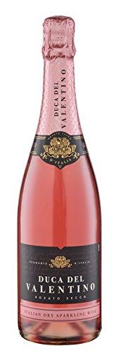 duca-del-valentino-caviro-soumante-rosato-sangiovese-trocken-3-x-075-l