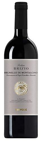 Podere-Brizio-Brunello-di-Montalcino-DOCG-2013-trocken-1-x-075-l