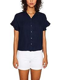 0e2d91472 Amazon.es  Blusas y camisas - Camisetas