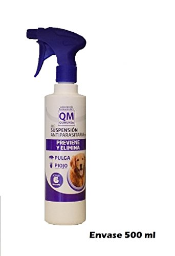 dixie-500-ml-spray-suspension-antiparasitaria-anti-pulgas-y-piojos-para-perros