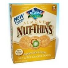 blue-diamond-growers-nut-thins-pepper-jack-cheese-nut-and-rice-cracker-425-ounce-12-per-case-by-blue