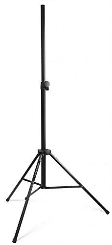 200 Fuß Cab (Audiophony cab-200)