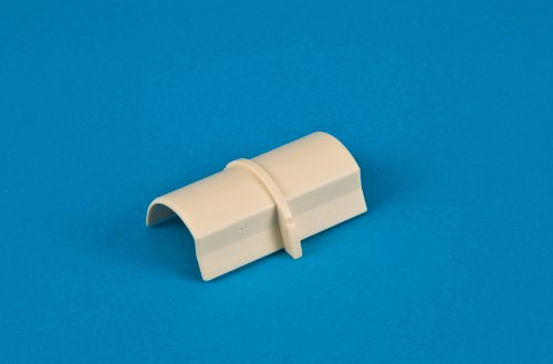 d-line-3015-cable-accessories-for-dline-30-15-trunking-all-types-colours-coupler-joiner-magnolia-cre