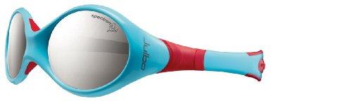 julbo-looping-2-sp4-lunettes-de-soleil-bleu-clair-rouge-taille-s