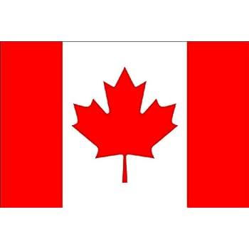miglior sito di aggancio Canada matchmaking per nome in Telugu