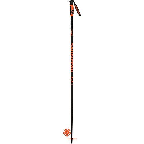 Bâtons De Ski Rossignol Freeride Pro