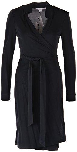 diane-von-furstenberg-vestido-vestido-para-mujer-azul-40