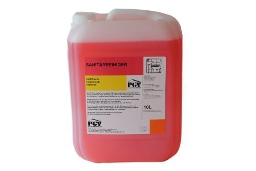 sanitarreiniger-10-liter-kanister