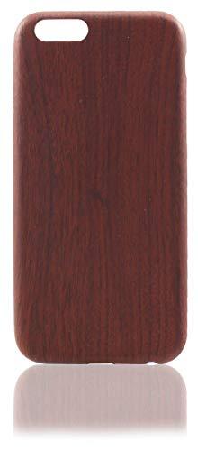 Herbests Compatible avec iPhone 8 Plus Etui Portefeuille Flip Ultra Mince Leather Cuir /à Rabat Clapet Cover Magn/étique Housse Flexible Soft Silicone El/égant Coque avec Motif /Él/éphant,Vert