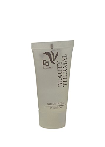 Newsbenessere.com 31FO9UqPcqL Beauty-Thermal Igiene intima 20ml 250pz