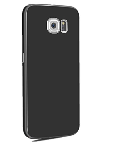 Samsung Galaxy S6 Funda,Wouier Ultra ligero Ultra-delgado Suave mate sedoso...