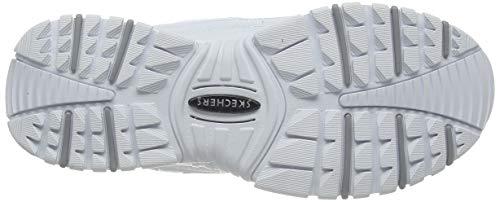 Zoom IMG-3 skechers energy scarpe da ginnastica