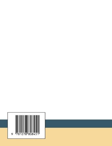Catalogue Des Brevets D'invention...