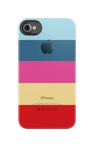 uncommon-llc-life-saver-a-righe-trasparenti-deflector-cover-rigida-per-iphone-4-4s-multicolore