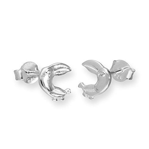 orecchini-in-argento-sterling-con-tucano-per-donna
