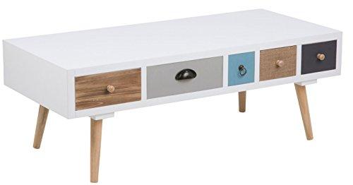 Wohnzimmertische Schublade Im Vergleich Beste Tische De