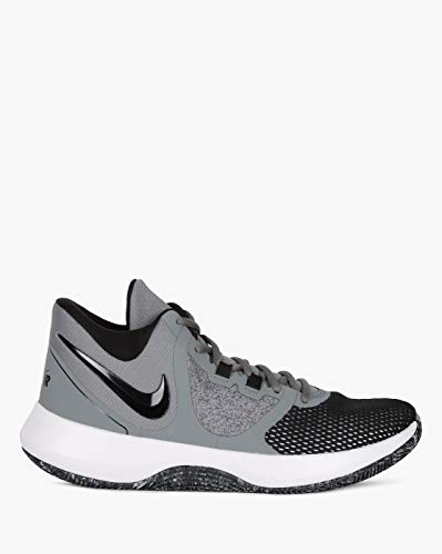 NIKE Air Precision II Basketball Sports Shoes for Men