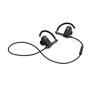 Bang & Olufsen Earset - Auriculares inalámbricos de primera calidad,marron (B07BBWM6X2) | Amazon price tracker / tracking, Amazon price history charts, Amazon price watches, Amazon price drop alerts