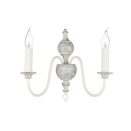 winfield-interiors-flemish-lampe-2-bougie-mur-lumiere