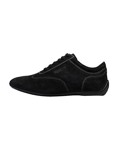 sparco-imola-ner-imola-ner-herren-sneaker-schwarz-ner-eu-40