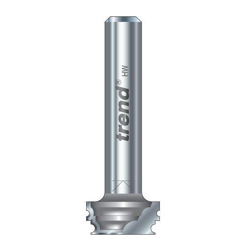 Trend - Doppel-bead cutter - DH/08X8MMTC
