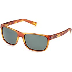 6fc7a96fe4 Julbo Wellington gafas de sol polarizadas hombre, Hombre, color beige,  tamaño -