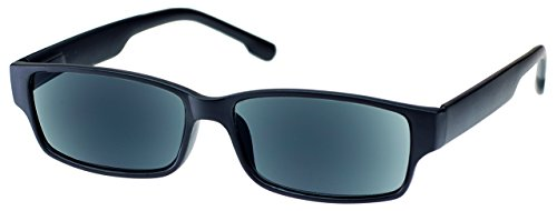 candy-colours-11512-occhiali-occhiali-presbiopia-1