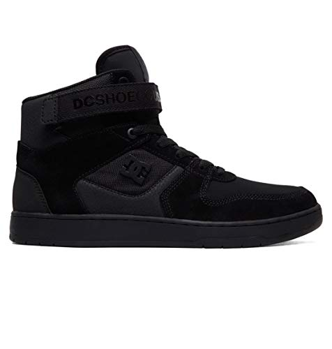 DC Shoes Pensford - High-Top Shoes - High-Top-Schuhe - Männer (Skate-schuh-high-top)