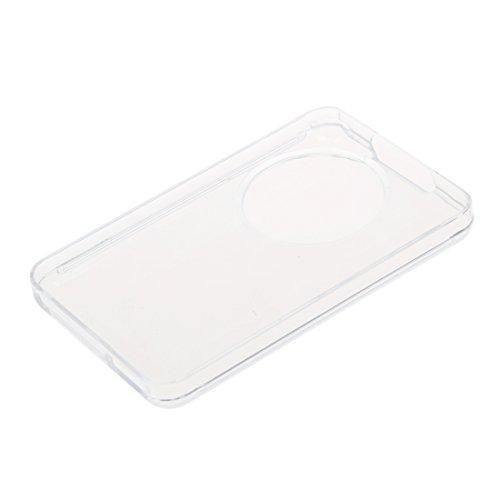 toogoor-encliquetable-etui-compatible-avec-apple-ipod-classic-clair