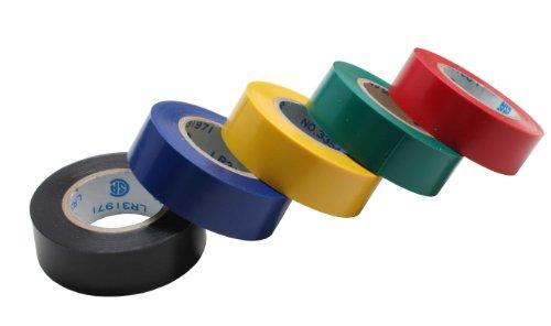 inline-43039-ruban-adhesif