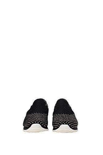 Sneakers Prada Donna - (3S6150NERO) EU Nero