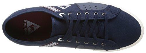 Le Coq Sportif  Saint Malo 2 Cvs,  Sneaker uomo Blu (Bleu (Dress Blues))
