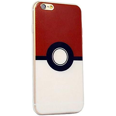wanit Cover per Apple iPhone 6 Plus (5,5