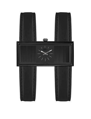 Jean Paul Gaultier - -Armbanduhr- 3660895932502
