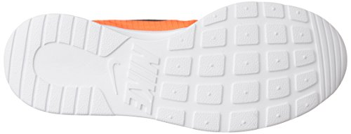 Nike Damen 844908 Sneakers Orange