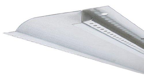 led-profil-fur-gipskarton-r-version-2m-zur-indirekten-led-beleuchtung