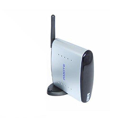 B00 150m 2.4G Wireless AV System 1x Empfänger Receiver Funk AV TV DVD für A06 2.4 G Wireless Av Sender