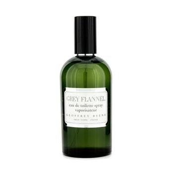 Geoffrey Beene Grey Flannel Eau de Toilette 120ml Spray