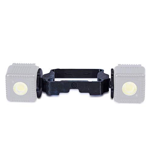 Lume Cube LC-TP11 Monture Drone pour Yuneec...