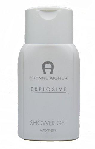 etienne-aigner-explosive-shower-gel-women-fur-die-dame-250ml