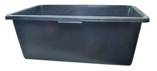 comercio-jardin-suministros-pg-90ct-80-x-49-x-30-cm-rectangular-contenedor-de-mamposteria-negro-1